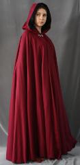 Italian wool cloak 0ra8YE