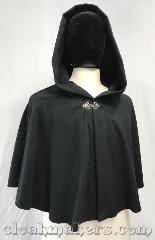 f104f30812 Cloak 3799